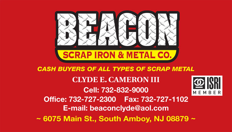 Business cards summit nj image collections card design and card business cards sparta nj image collections card design and card swift print solutions full color printing reheart Image collections